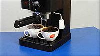Как выбрать хорошую и недорогую кофеварку