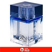 Shiseido Zen Sun (100 мл.)