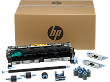 HP CF249A Комплект для обслуживания LaserJet 110V Maintenance Kit