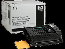 HP Q3675A Комплект для переноса изображений Transfer Kit для принтеров серии 4600
