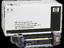 HP Q7503A Комплект термофиксатора HP LaserJet, 220 В, Цветной для LaserJet 4700/CM4730/CP4005