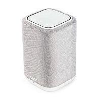 Беспроводная Hi-Fi акустика DENON HOME 150 белый