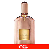 Tom Ford Orchid Soleil (50мл)