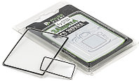 Защита экрана PowerPlant для Nikon D7000 (Twin)