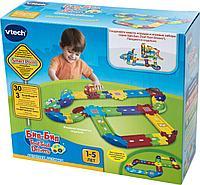 Развивающая игрушка , Автотрек Делюкс ,Vtech