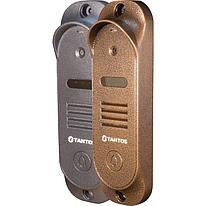 Stich (медь) Вызывная панель видеодомофона
