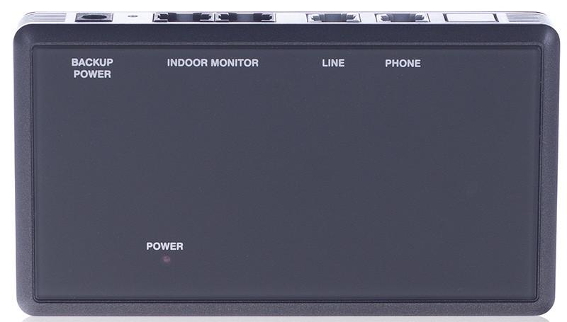 SLINEX XR-27 телефонный модуль