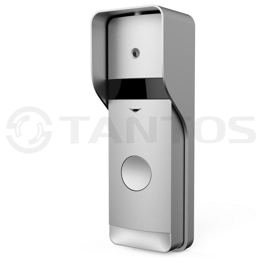 VILIA Вызывная панель видеодомофона