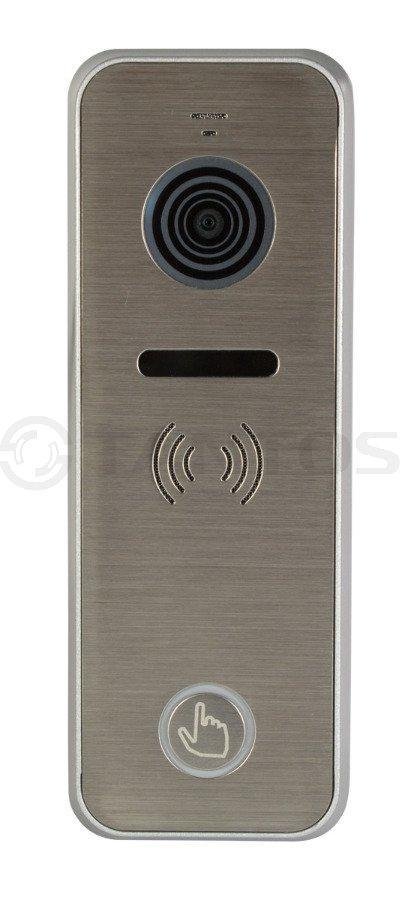 IPanel 1 (Metal) Вызывная панель видеодомофона