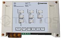 TS-PW Блок питания многоквартирного домофона