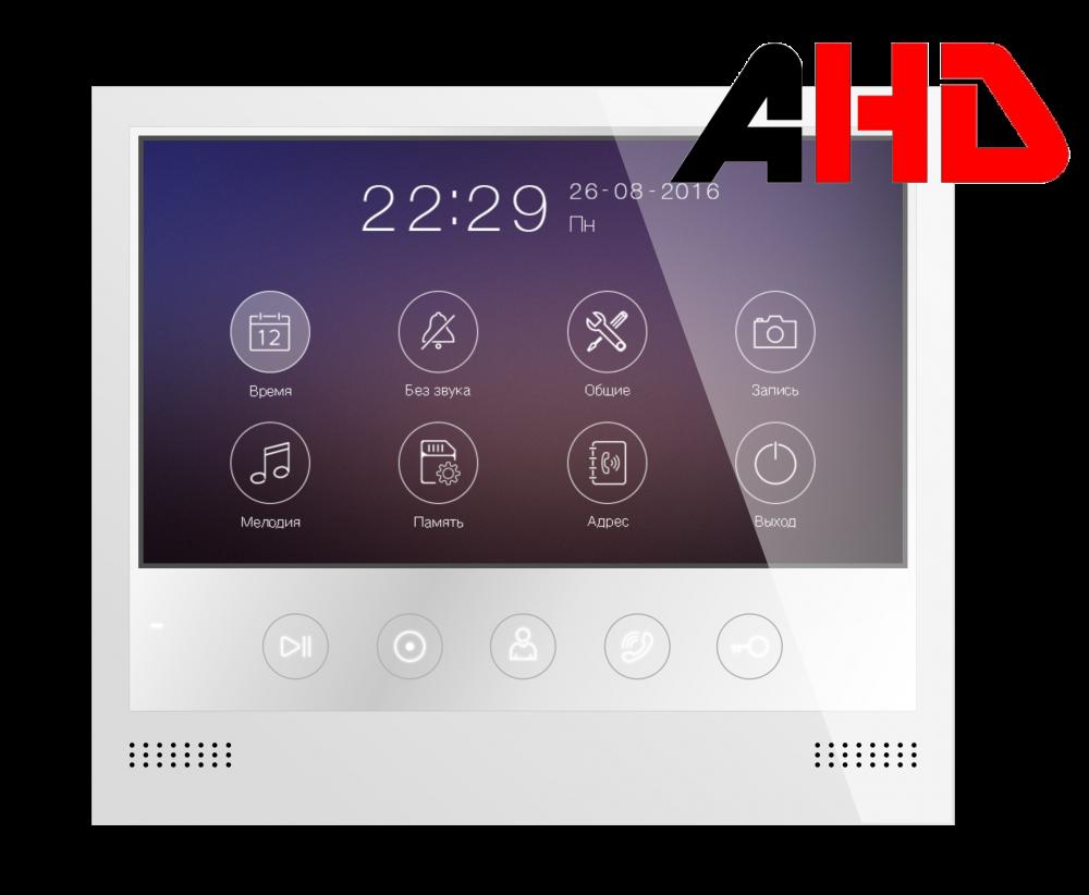 Selina HD M Монитор видеодомофона