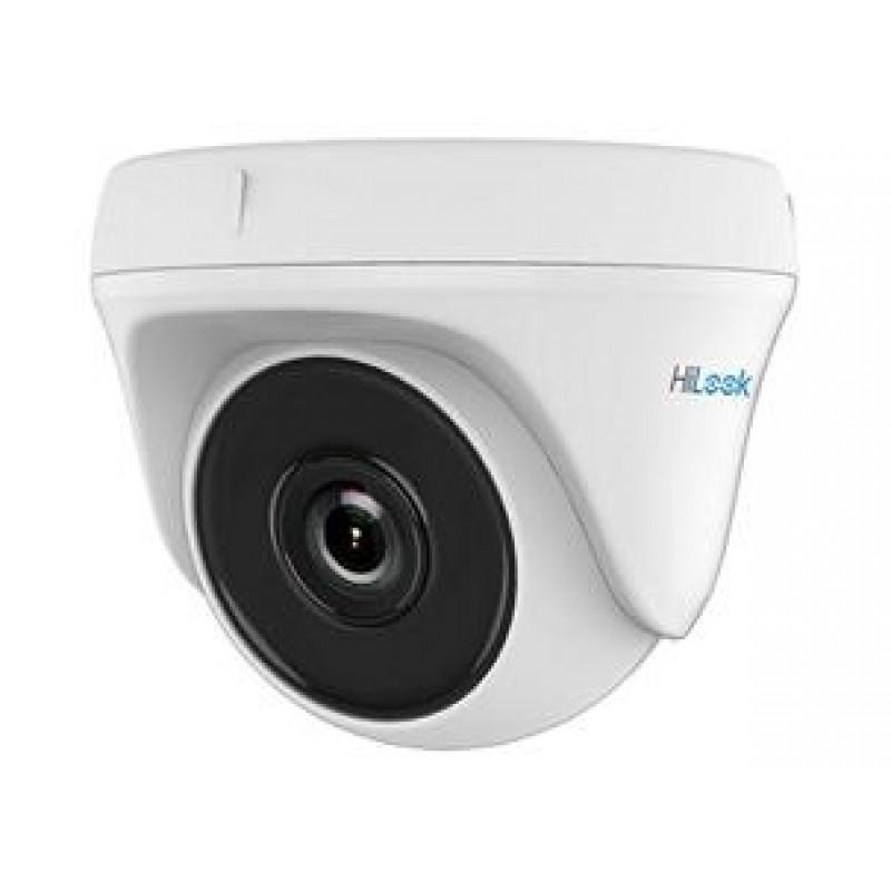 THC-T140-P (3.6 мм) видеокамера