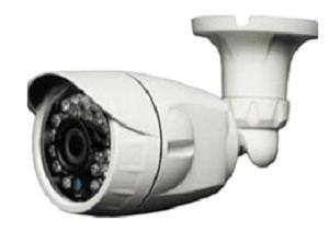 WP-4036A AHD видеокамера
