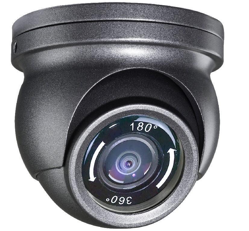 DC-6000S видеокамера