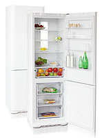 "Холодильник ""БИРЮСА 360NF"