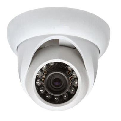 DC-2024IP-POE видеокамера