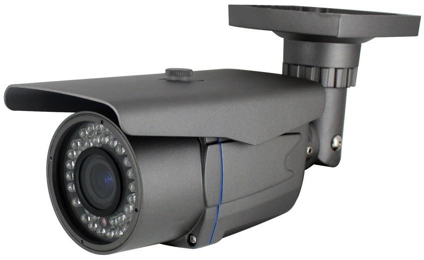 WP-4042A2812 AHD видеокамера