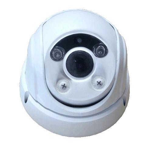 DC-4036IP2812 видеокамера