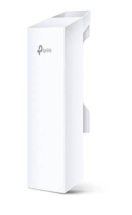 CPE 510 Tp-Link точка доступа