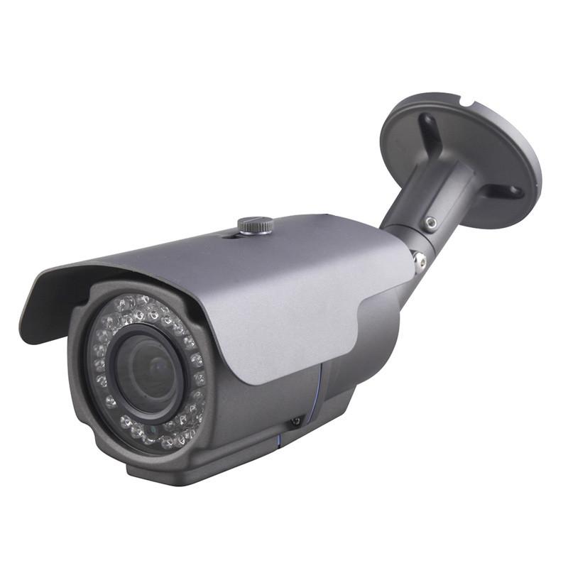 WP-5042IP3610-POE видеокамера