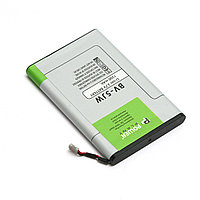 Аккумулятор PowerPlant Nokia N9, Lumia 800 (BV-5JW) 1500mAh