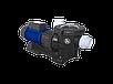 Насос для бассейна Hidro MPT120 c префильтром, фото 2