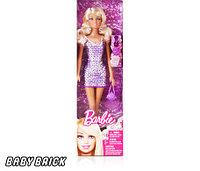 """Кукла Барби """"Сияние моды""""."""