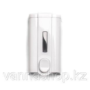 Дозатор (диспенсер) Vialli для жидкого мыла 500 мл