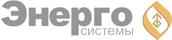 Блоки защиты генераторов от перегрузок БЭ-1103 (с ЗИП)