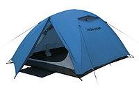 Палатка HIGH PEAK Мод. KINGSTON 3 R89059