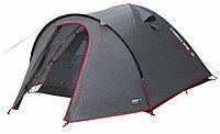 Палатка HIGH PEAK Мод. NEVADA 2 (2-x местн.)(210+80х140x115см)(3,30кГ) (нагрузка: 3.000мм) R 89007