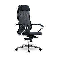 Кресла серии SAMURAI Comfort-1.01, фото 1