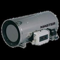Тепловая пушка газовая Master BLP/N 80