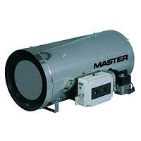 Газовая тепловая пушка Master BLP 100 N