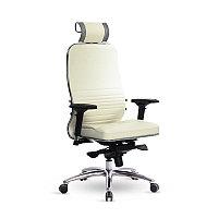 Кресла серии SAMURAI KL-3.04