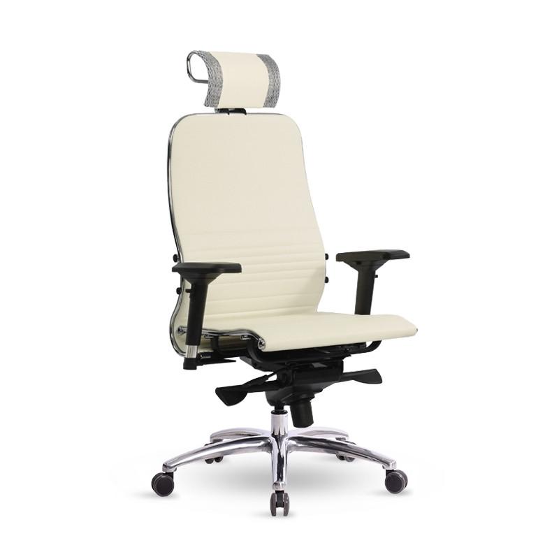 Кресла серии SAMURAI K-3.04