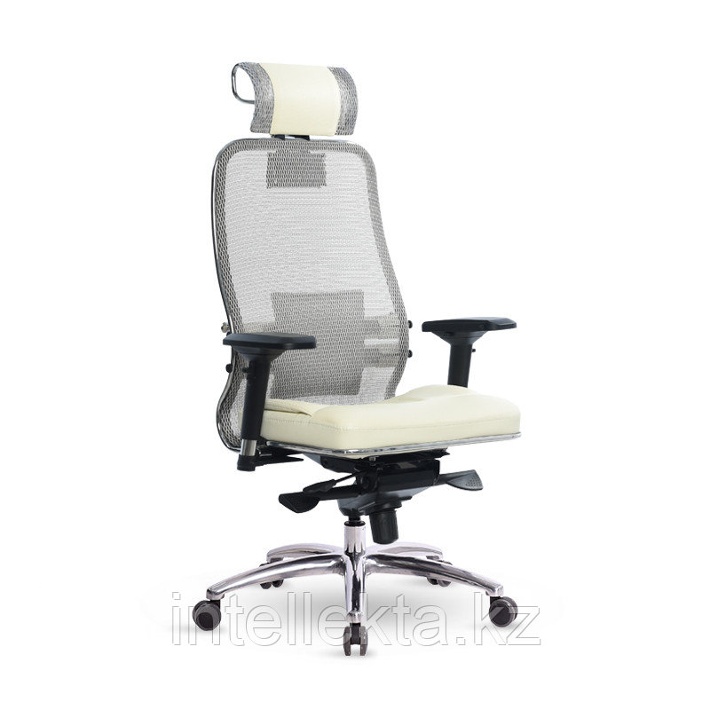 Кресла серии SAMURAI SL-3.04