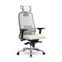 Кресла серии SAMURAI SL-3.04, фото 1