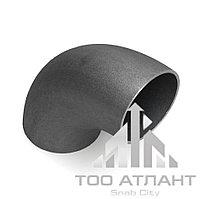 Отвод крутоизогнутый ТУ 1469-006-04834179-06 штампосварной ст. 10Г2ФБЮ