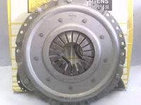 Корзина сцепления 124/201/2.3 2.6 M102/603 BECTEP