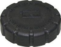 Крышка радиатора W202 W203 W204 W220 W140 W221