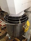 Машина планетарная взбивальная МПВ-60 (1 дежа), фото 9