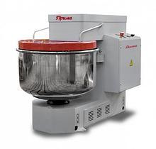 Тестомесильная машина со стационарной дежой Прима-160Н