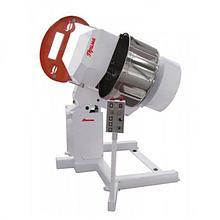 Тестомесильная машина с гидравлическим опрокидывателем Прима-160Р