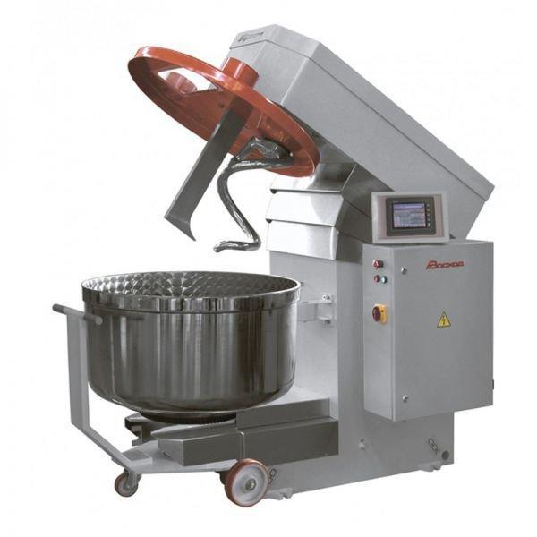 Тестомесильная машина Прима-300