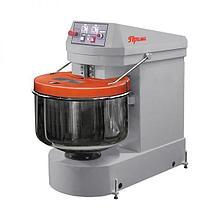 Тестомесильная машина Прима-100