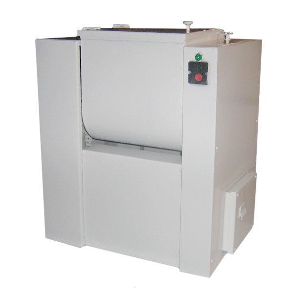 Тестомесильная машина МТ–70