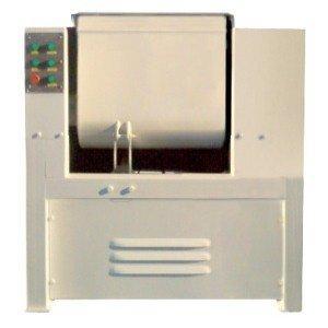 Машина тестомесильная МТ-150 ZL