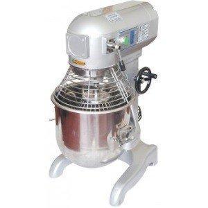 Миксер планетарный PM30, 30 литров, селектор 3 скорости