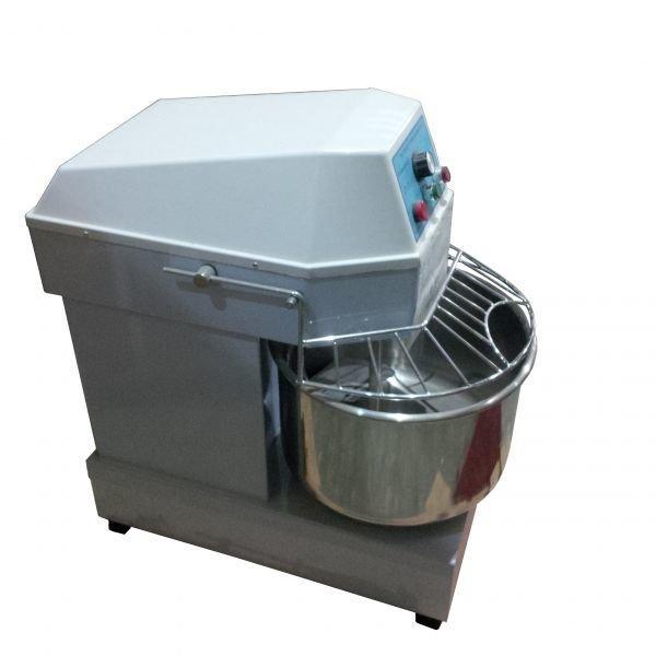 Машина тестомесильная HS-40 (AR) Foodatlas Pro 220В